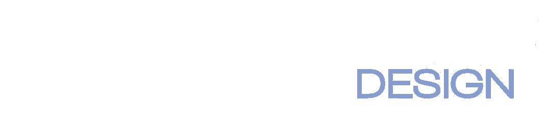 Deichkind Design